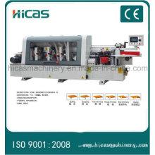 Hcs518A Edge Bander Machine Edge Banding Machine