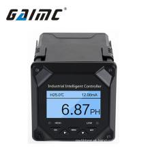 Sistema de dosagem Rs485 Medidor de controle automático de controle de pH