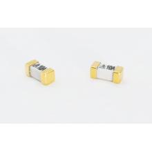SMD-Sicherung Fast-Acting 125V / 250V 217series