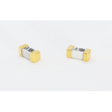 Aerospace SMT Fuse for Space Application High-Reliability GRF-S