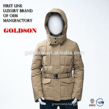 Baby Fashion Winter Coat For Winters Chinese Dress Brand Clothing