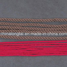 4mm Good Baler and Twist Polypropylene Rope Twine