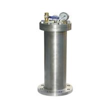 Piston Type Water Hammer Canceller