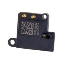Cell Phone Earpiece Speaker Flex Pièces de réparation pour iPhone 5c