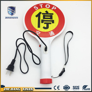 outdoor roadway stop template shape sign