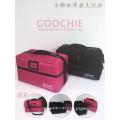 Kit de tatouage de maquillage permanent Grand Goochie