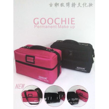 Goochie Großer Behälter Permanent Make-up Tattoo Kit