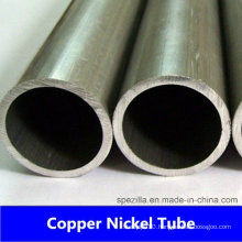 C68700 Aluminum Copper Alloy Seamless Tube