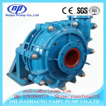 Isgb Series High Pressure Vertical Submersible Slurry Pump Price
