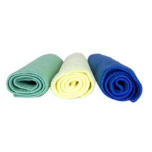 Cleaning Cloths, Super Water Absorption and Durable, Customized Specifications are WelcomeNew
