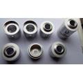 ODM/OEM-Präzision CNC-Drehen, Bearbeitung von Teilen