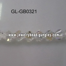 Jewelry beads & fashion beads & beads