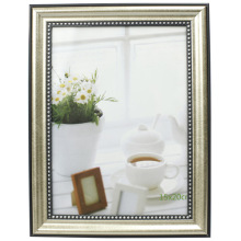 Good Selling Cheap Plastic Photo Frame In 10x15cm