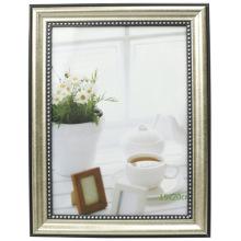 Gut verkaufen billige Kunststoff Bilderrahmen In 10x15cm