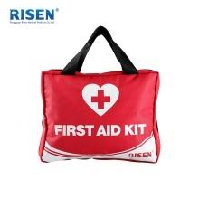 Изготовленная на заказ печатная фабрика OEM-комплект для оказания первой помощи в чрезвычайных ситуациях