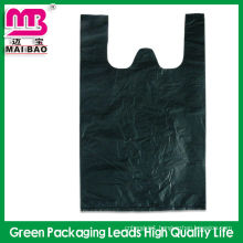cheap reinforced compactor bags