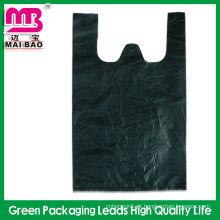 sacos de compactador reforçados baratos