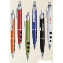 Die Förderung Geschenke Kunststoff Kugelschreiber Jhp183e