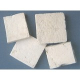 Poria Cocos Extract 4:1~20:1,10% Polysacchorides (UV-VIS)
