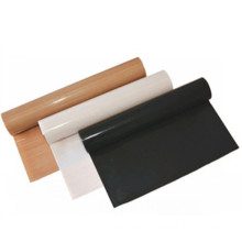 0.18mm Thickness PTFE Coated Fabric