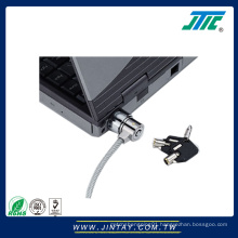 High Security Laptop Lock / Notebook Lock