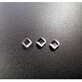 Customize Polished Precise Micro Prism Mini Prism