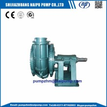 centrifugal pump gravel pump
