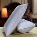 China suppliers customize buckwheat pillow buckwheat pillows