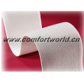 Knitting Elastic Tape 15mm