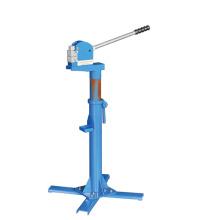 Инструменты для тела (SHRINKER / STRECHER W STAND)