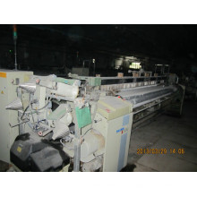 Utiliza telares Picanol OMNi - 4 R - 340cm