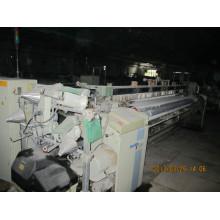 Utilisé des métiers à tisser Picanol OMNi - 4-R - 340cm
