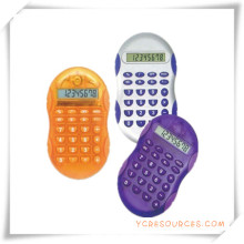Regalo promocional para la calculadora Oi07013