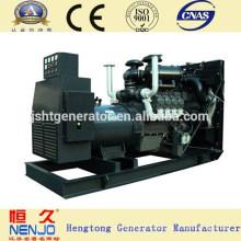 Bester Verkauf! Deutz 80kw German Made Generator Set
