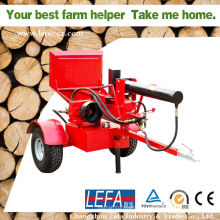 High Performance Horizonal Wood Log Splitter (LF-18T)