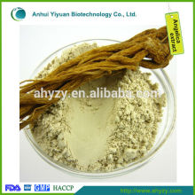 buy radix angelica sinensis extract Powder