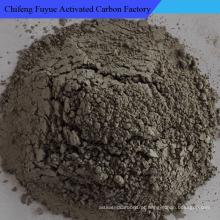 Preço de Alumínio Refractário de Fábrica Suply High Quality
