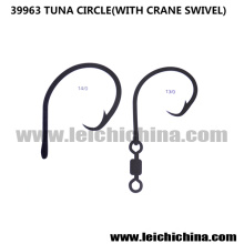 Top Grade Tuna Circle Hook