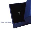 Custom Cheap Fashion Earring Paper Box