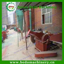 Pig feed hammer mill&wheat straw hammer mill