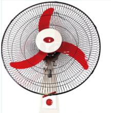 18 pouces ventilateur mural CCA avec 2 chaînes (USWF-348)