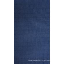 Двойная линия ткань 600D сетки дышащий полиэстер ткань