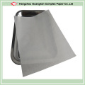 45cm X 75cm Unbleached Silicone Baking Paper for South Africa Market