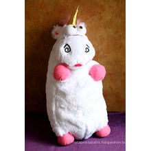 customized OEM design! stuffed unicorn soft toy baby doll kids toys plush toy animals plush toy unicorn