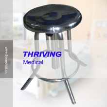Stainless Steel Nurse Chair (THR-DC04)