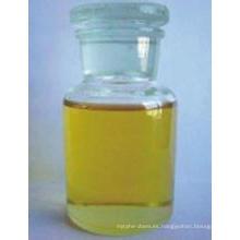 121-75-5 Insecticida Agroquímico 57ec Malatión