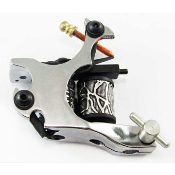 2014 New Wire Cutting Tattoo Machine