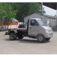 Changan Small Roll On Roll Off Truck