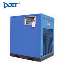 DT EEB-30A screw air compressor machines