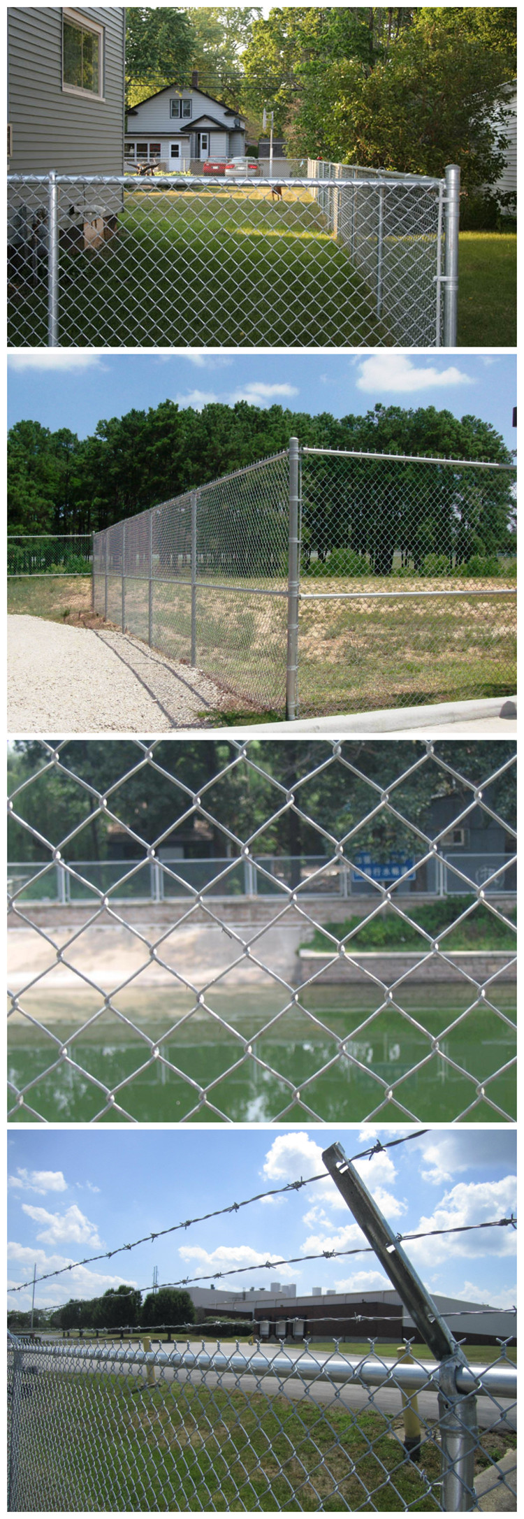 usd chain link fence 9 (3)